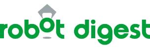 robot digest logo